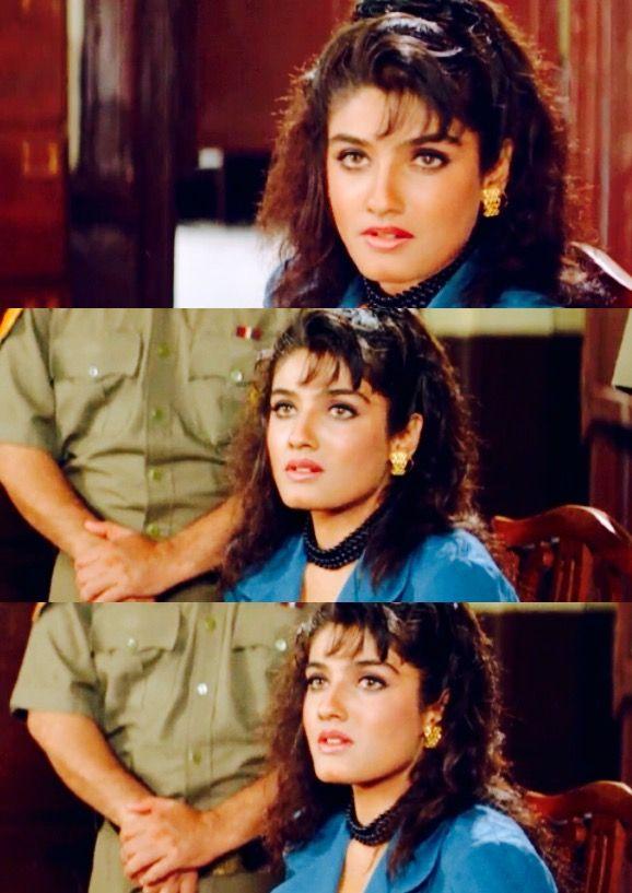 Raveena Tandon in Mohra | raveena in 2019 | Bollywood actress