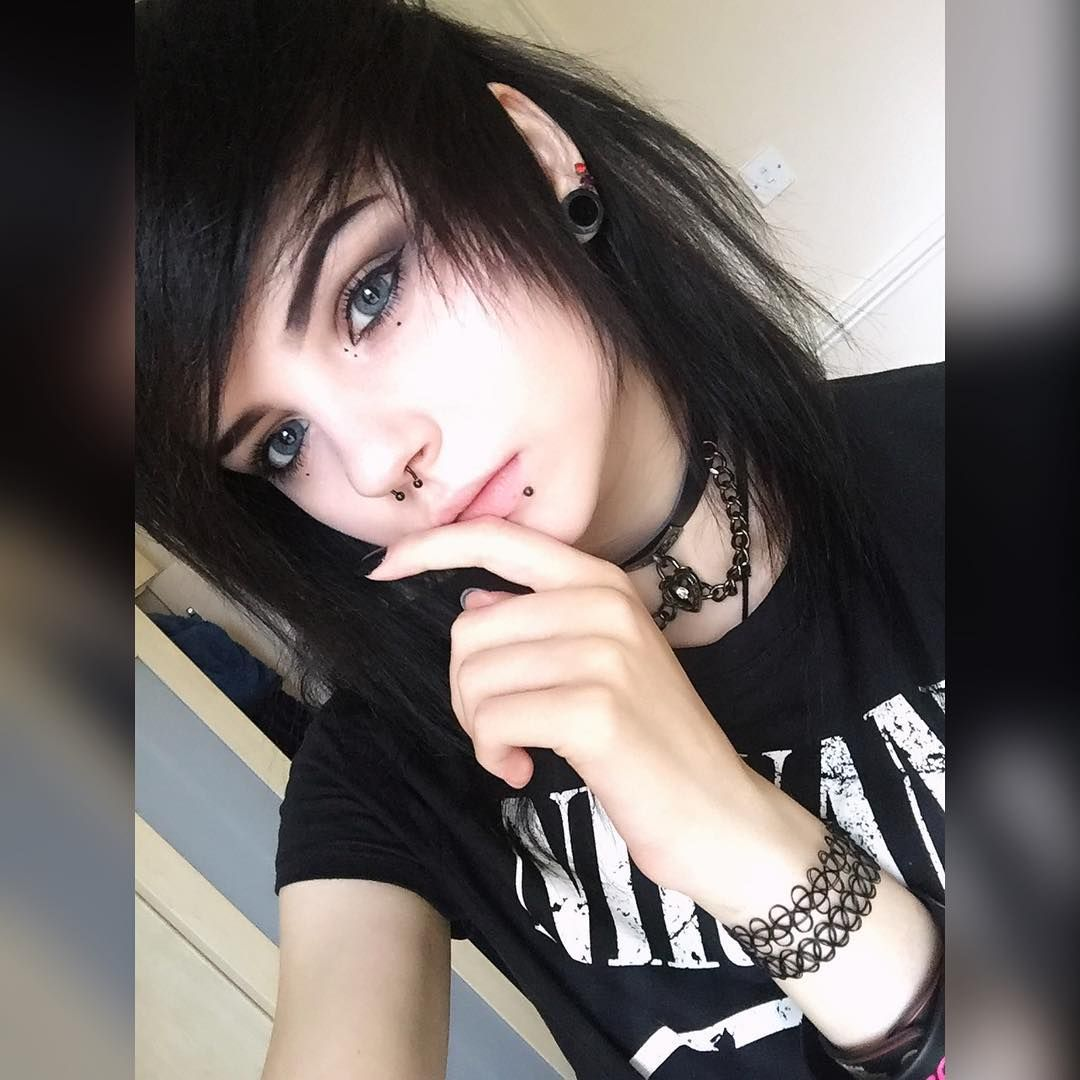 Samantapixie emo girls and guys pinterest emo emo girls and