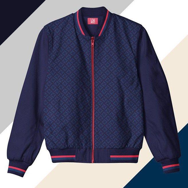 Pin By Smashfreakz On Smashfreakz Mockup Bomber Jacket Jackets