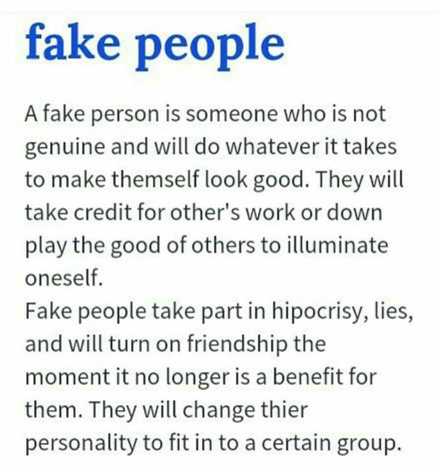 Pin By Tara On Great Sayings And Inspiration Fake People Quotes Fake Friend Quotes People Quotes