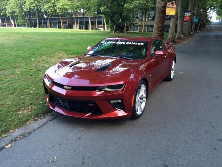 Name Garntett Jpg Views 10811 Size 106 3 Kb Camaro Chevy Girl Chevrolet Camaro