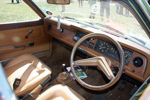 Ford Consul Capri 1500cc 2 Door Coupe Ebay Hot Rods Cars