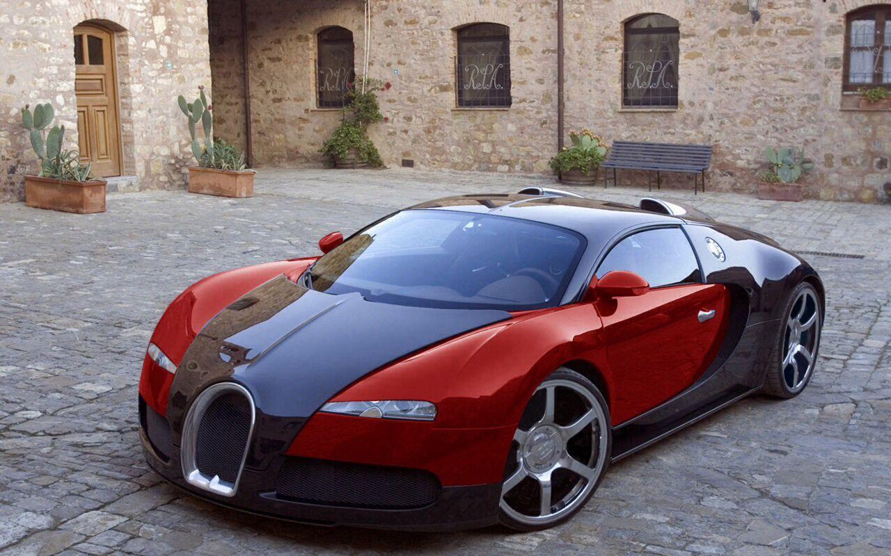 Y Cars