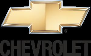 Chevrolet Logo Vector Chevrolet Logo Automotive Logo Design