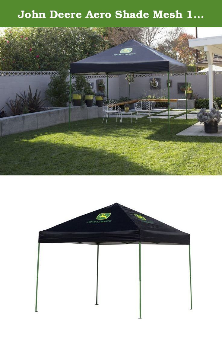 Pin On Sun Shelters Camping Shelters Tents Shelters Camping Hiking Outdoor Recreation