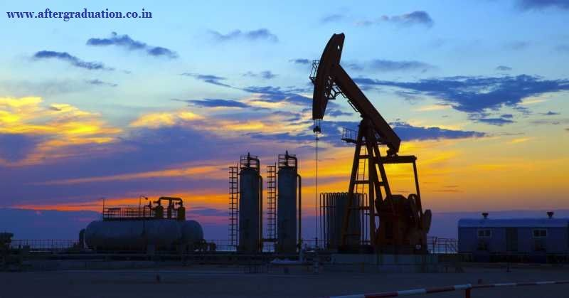 Gate 2019 petroleum engineering pe preparation strategy