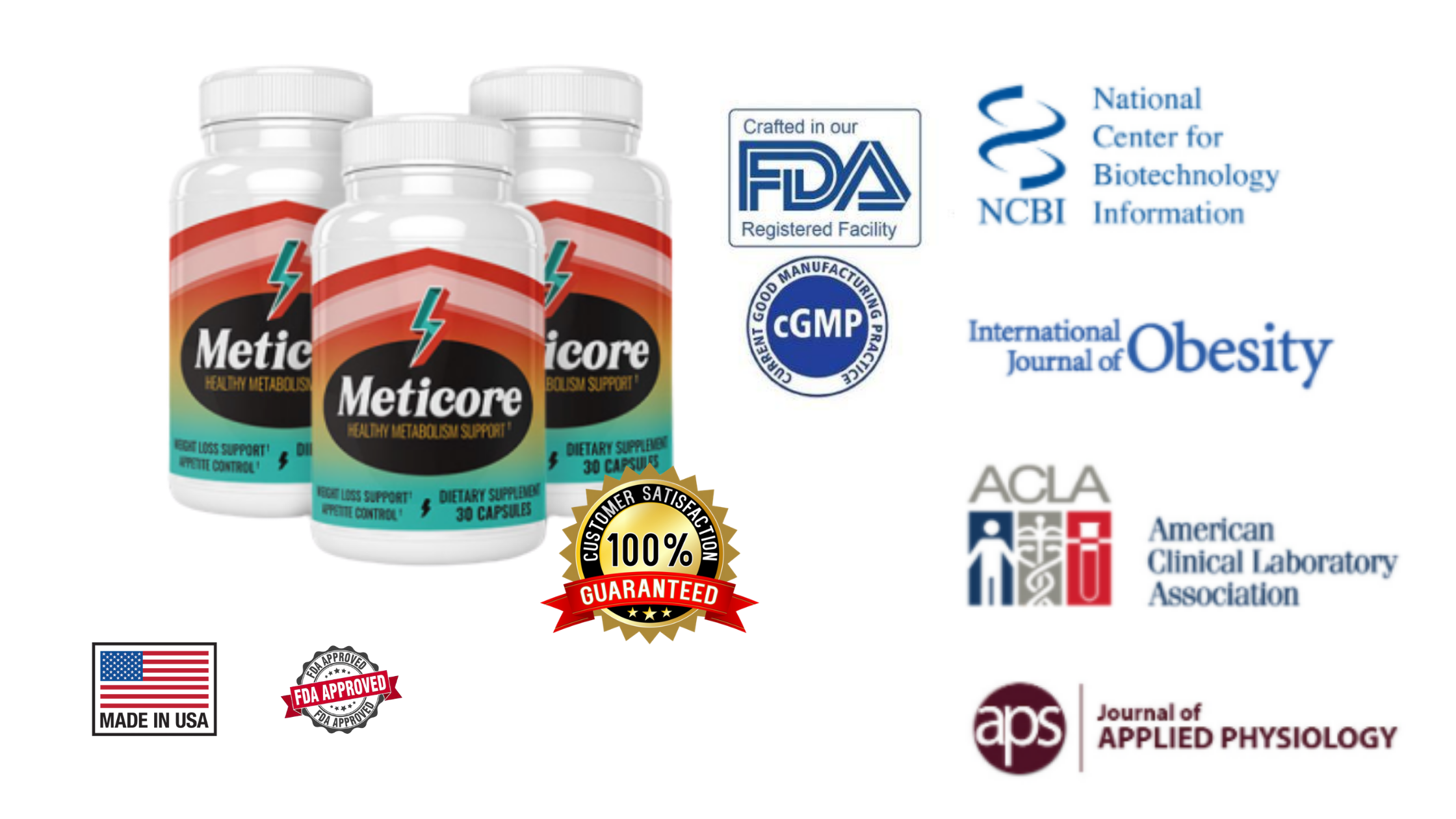 Pin on Meticore Supplement Reviews