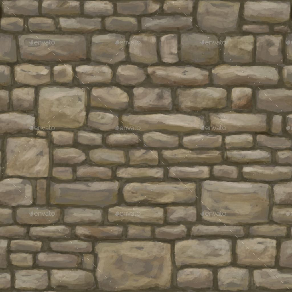 Textures Texture Seamless Old Wall Stone Texture Seamless 08392