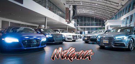 Audi Dealership Serving Los Angeles Los Angeles Audi Dealer - Audi dealer los angeles
