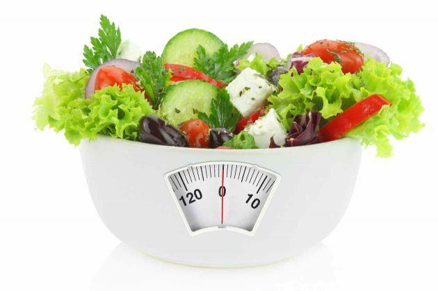 Mejores ideas metabolismo de acidos grasos