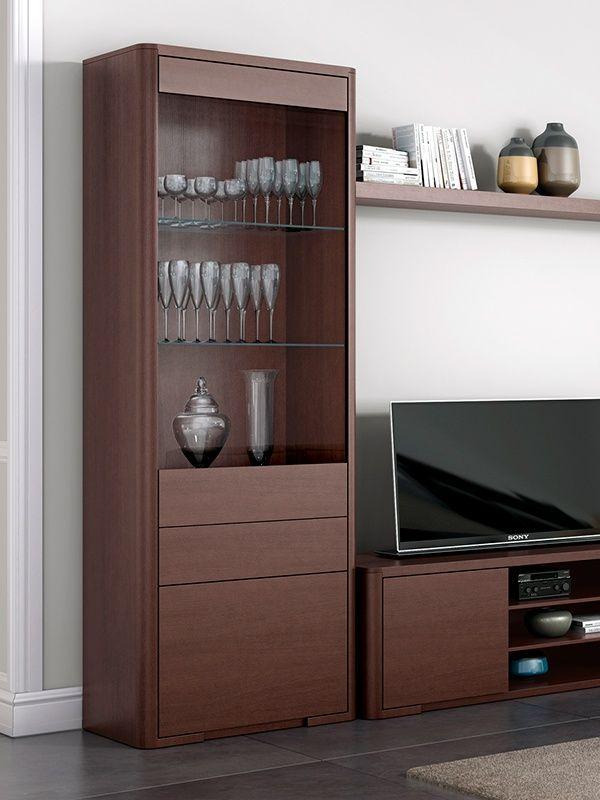 Get inspired with Modern Cabinet Designs   www.bocadolobo.com #bocadolobo #luxuryfurniture #interiordesign #designideas #homedesignideas #homefurnitureideas #furnitureideas #furniture #homefurniture #livingroom #diningroom #cabinets #luxurycabinets #moderncabinets #moderncabinetideas