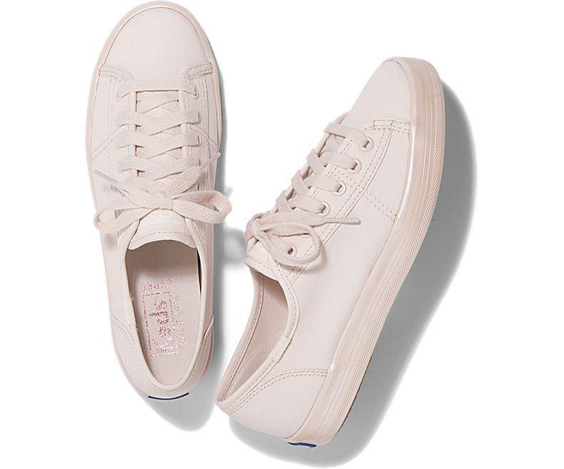 0c50c51254fa1 KEDS KICKSTART SHIMMER.  keds  shoes     Keds   Pinterest   Keds ...