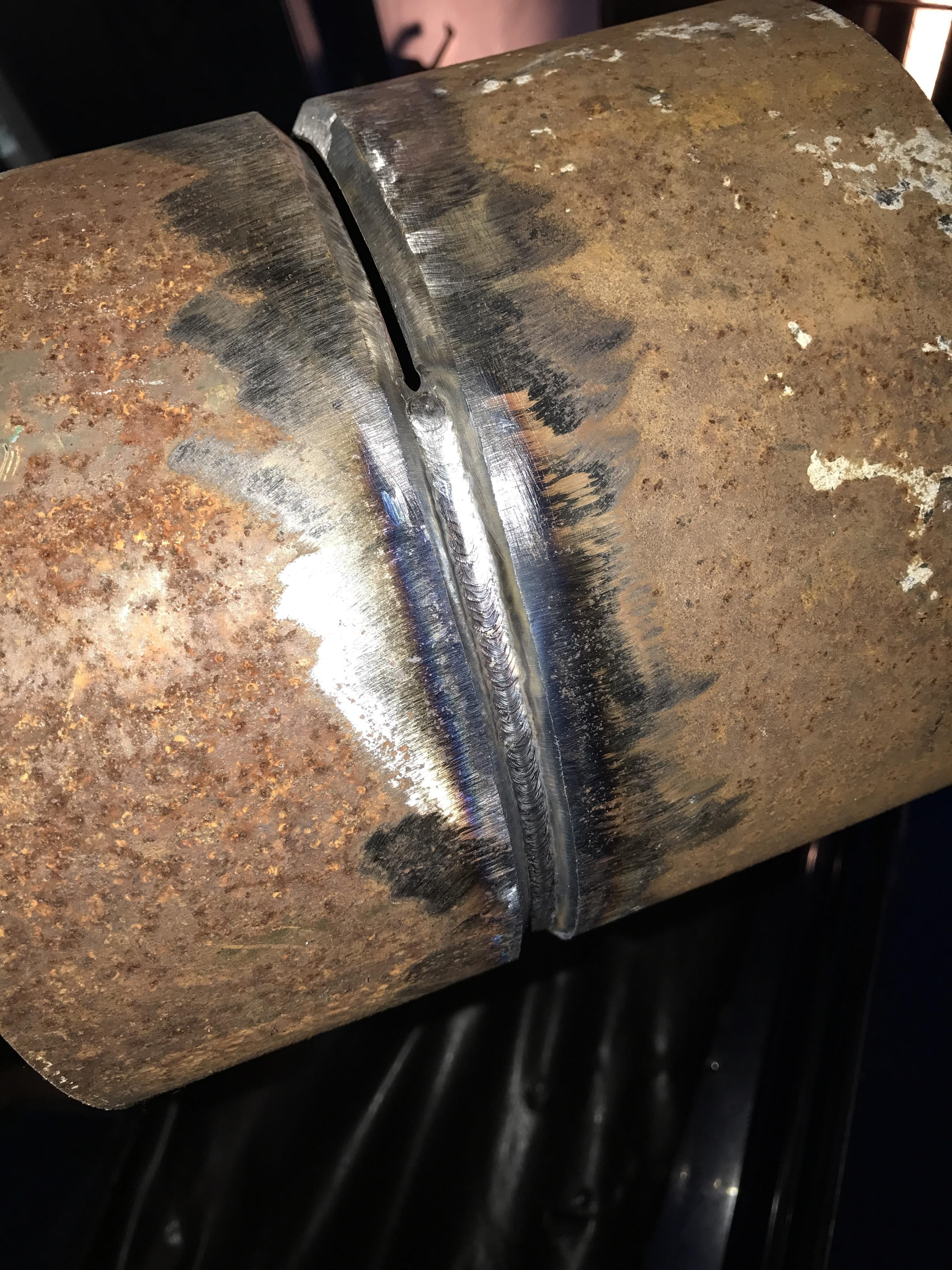 Pin On 2019 Welding Articles