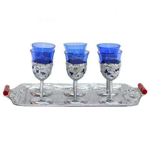Inspirational Home Bar Glassware Sets