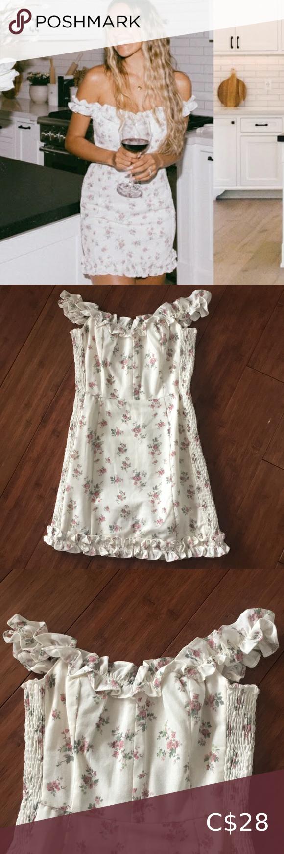 Windsor Store Mini Dress Vacation Dresses Mini Dress Dresses [ 1740 x 580 Pixel ]