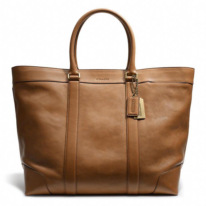 coach bleecker weekend bag womens rh uuministerialsearch com