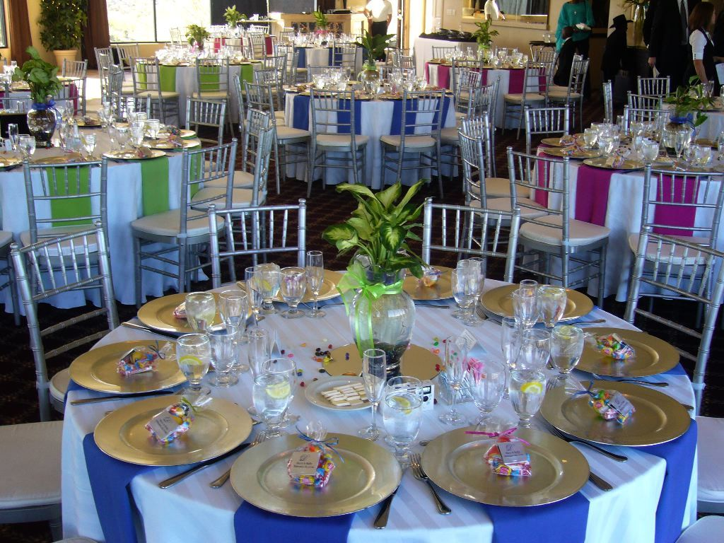 Wedding Table Blue Table Decorations For Wedding 16 best images about table decorations on pinterest wedding cheap kamis de tabel1 beautiful decoration ideas
