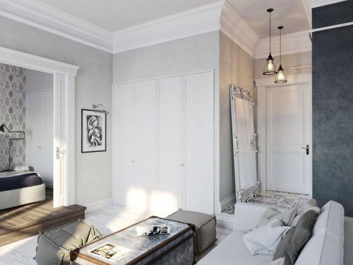 #roomdesign #interiors #interiordesign #rooms #livingareas
