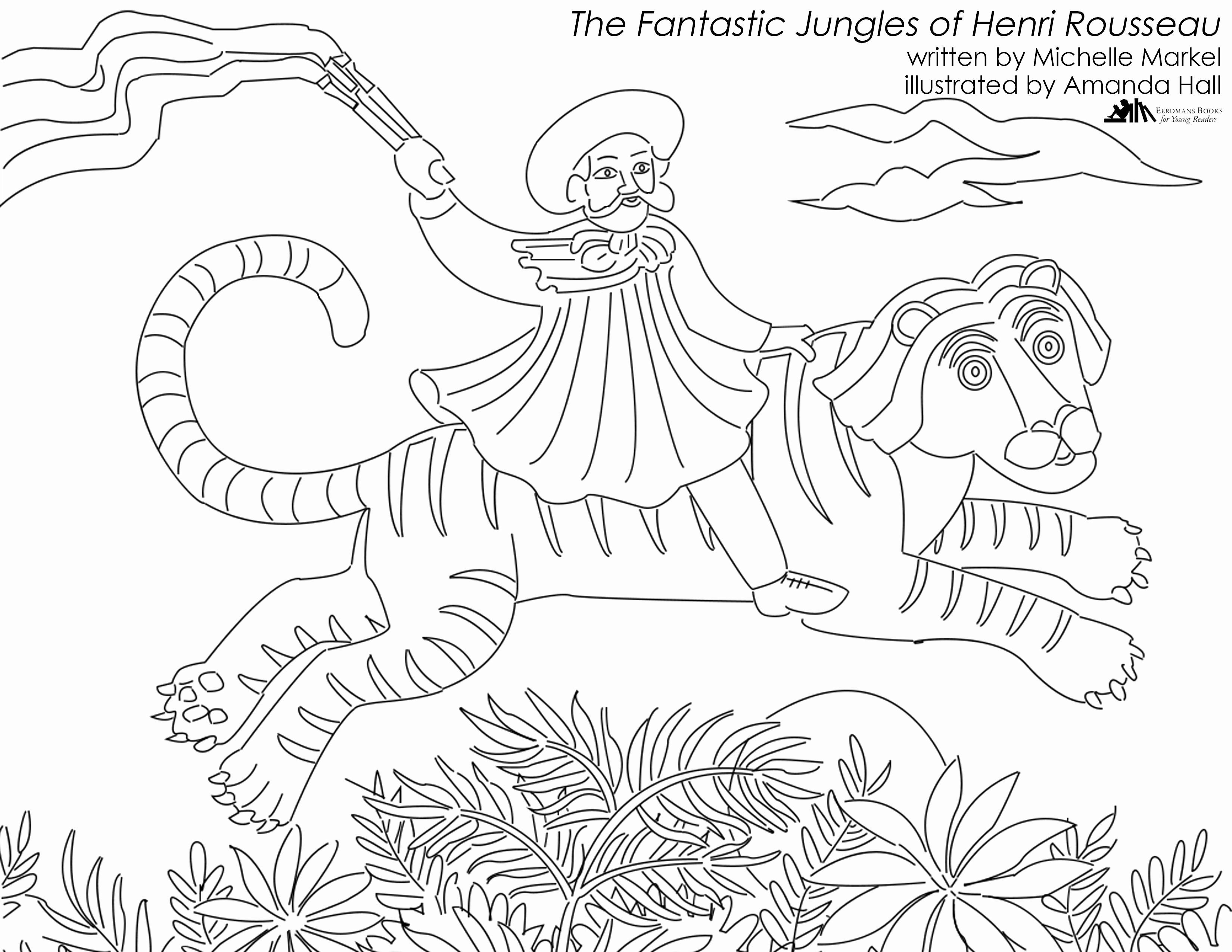 Coloring Spring Tree Best Of Eggs Coloring Pages New York Yankees Panda New York