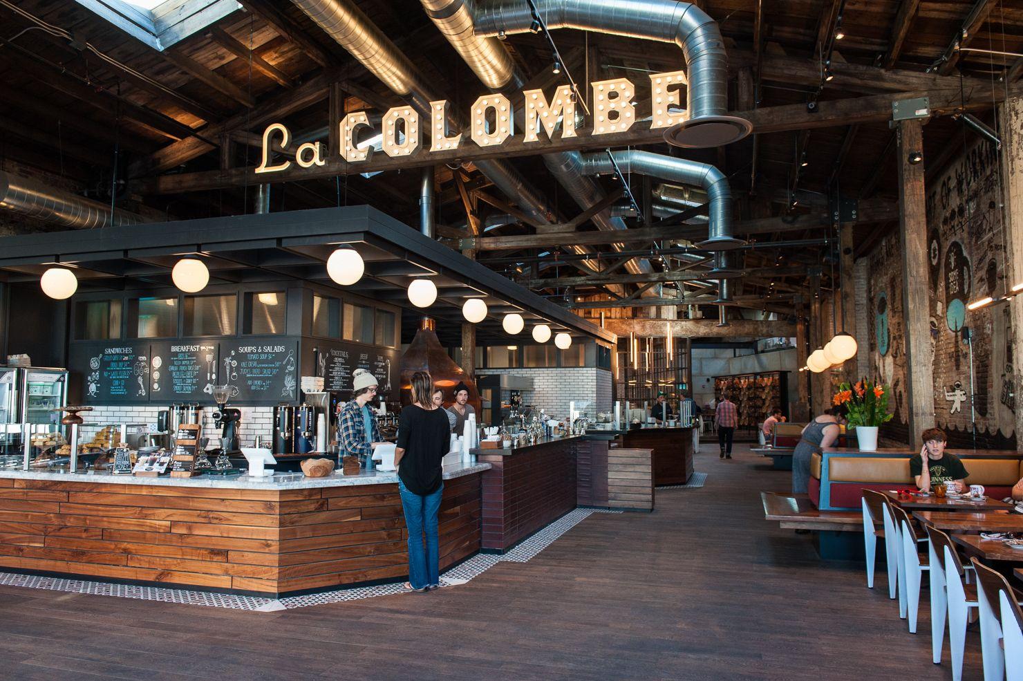 A good coffee lovers guide to philadelphia philadelphia