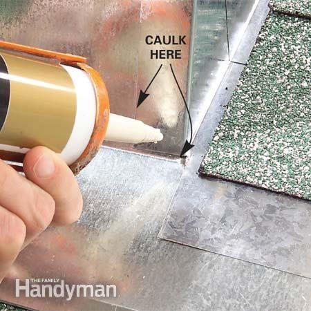 Pin On Building Maintenance