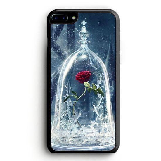 coque iphone 8 emma watson