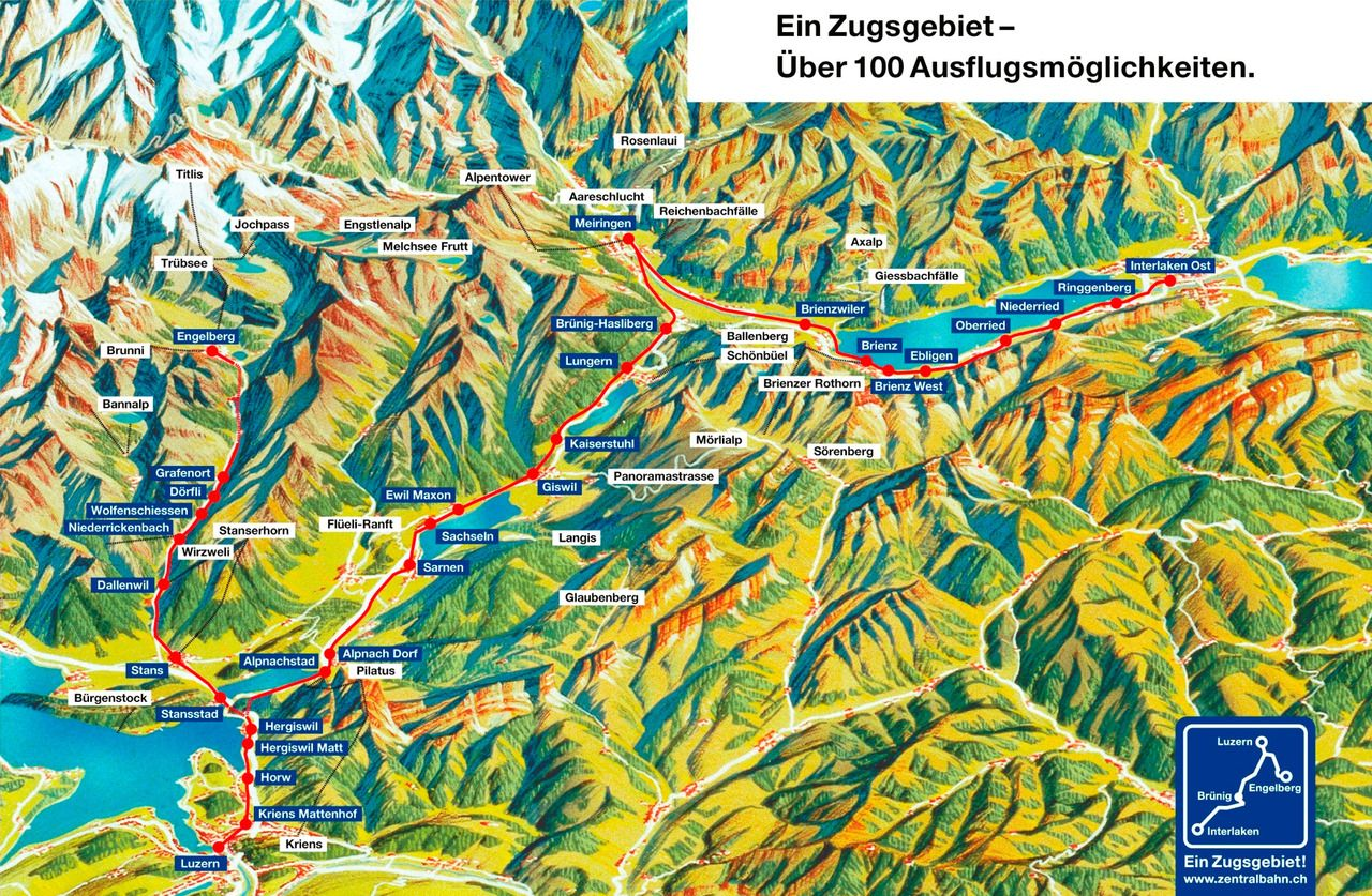 Transit maps of the world mapSCAPE Pinterest Switzerland