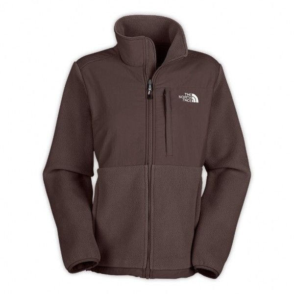 540c208f3 shopping womens north face denali fleece brown 0f63c a6949