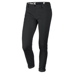 Hurley Dri-FIT 81 Skinny Women's Pants