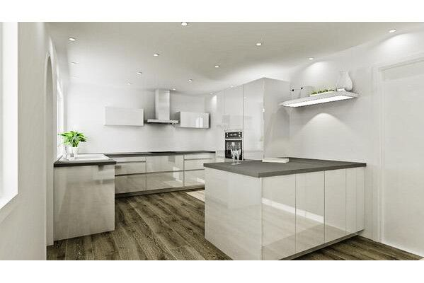 Kitchen Design Onlinedok Based In Sheffield Httpwww Captivating Www.kitchen Designs Inspiration Design