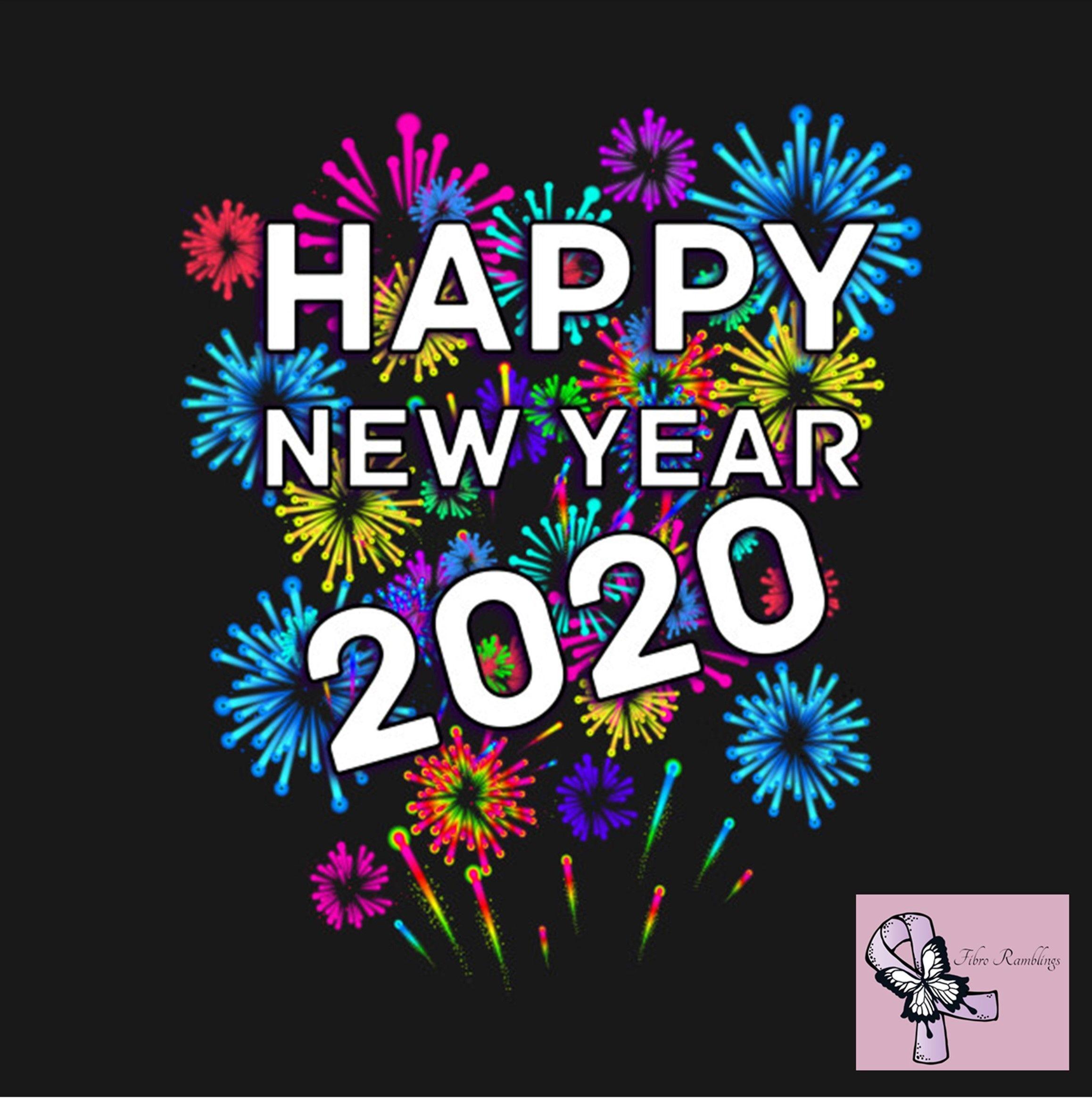 Happy New Year 2020 Happy New Year Greetings Happy New Year Wishes Happy New Year Images