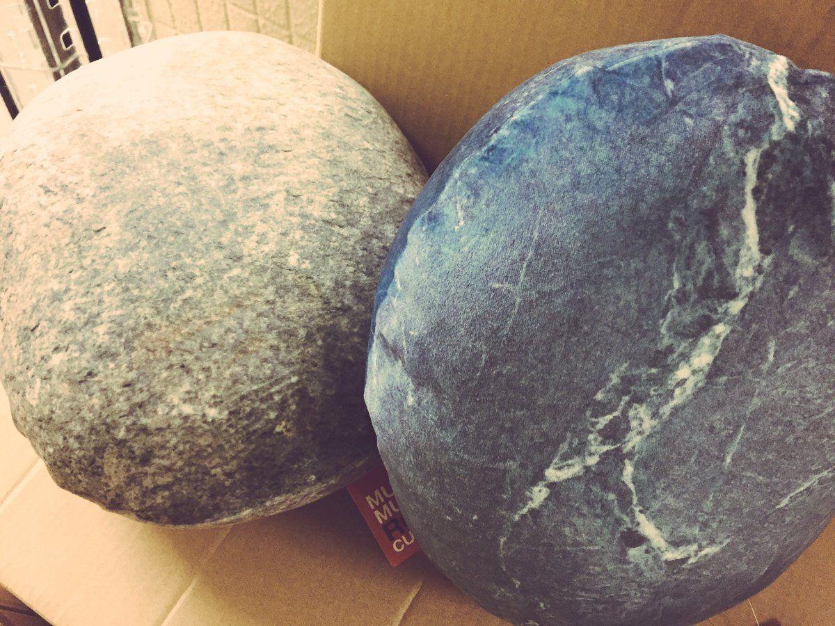 「Cushion 石柄」の画像検索結果