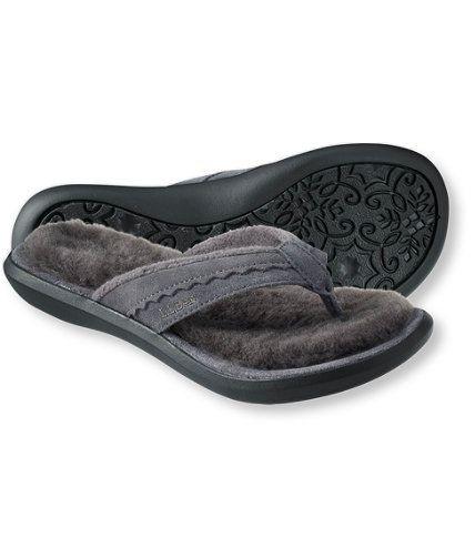 e3e3a3e3b71 Women s Wicked Good Flip-Flops  Slippers