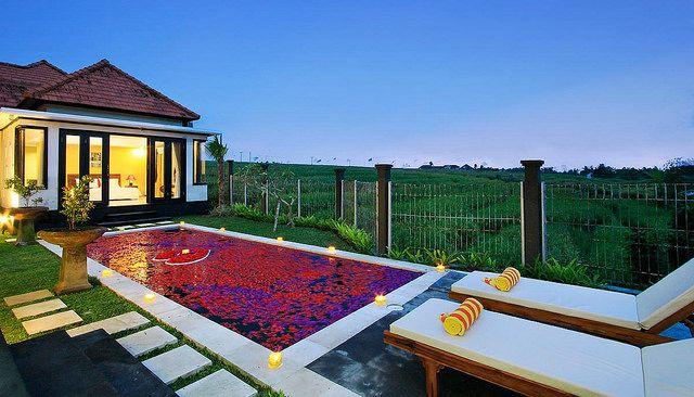 Hotel Murah Di Bali 1a