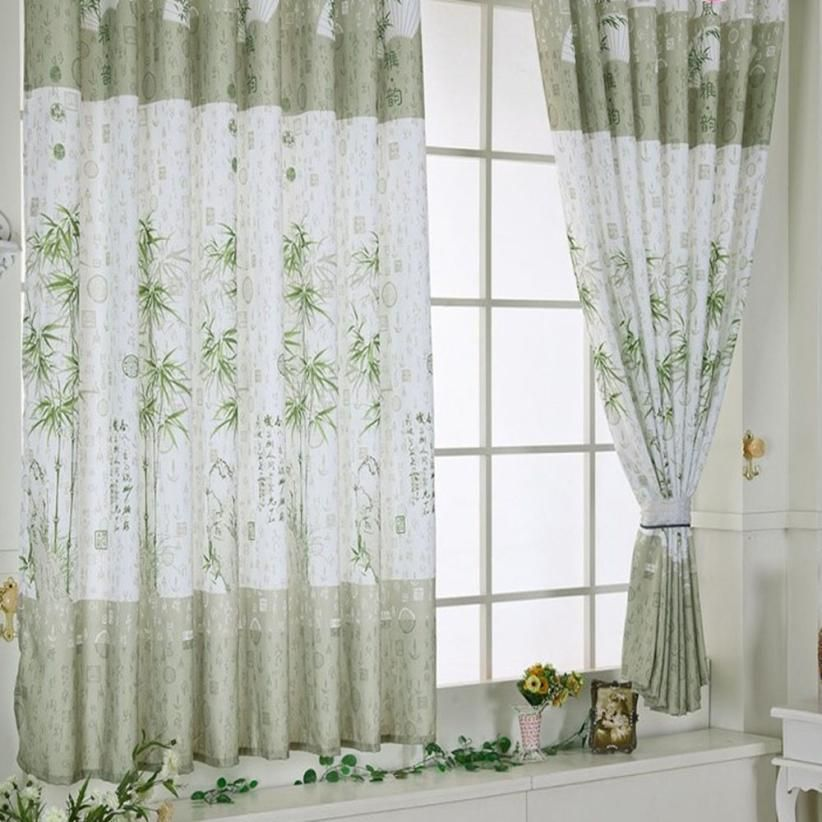 Cheap draping for apparel design, Buy Quality curtain wonderland directly from China curtains cheap Suppliers:              Please pay attention to the SIZE/ COLOR/ QUANTITY/ MODEL when you buy it. If you have any questions, let us