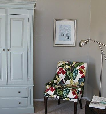 Benjamin Moore Stone Hearth Paint Color Might Be The