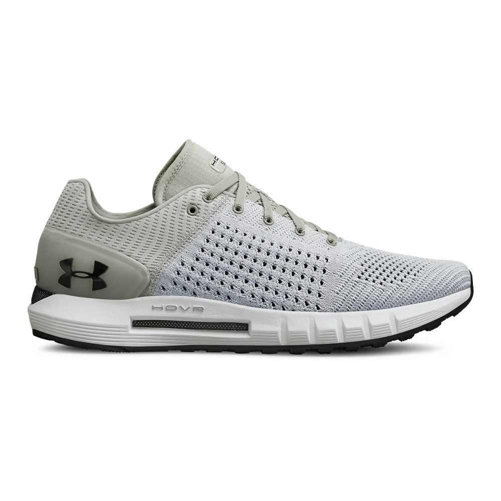 47d74ab579 Men's UA HOVR™ Sonic Connected Running Shoes | Under Armour US in ...