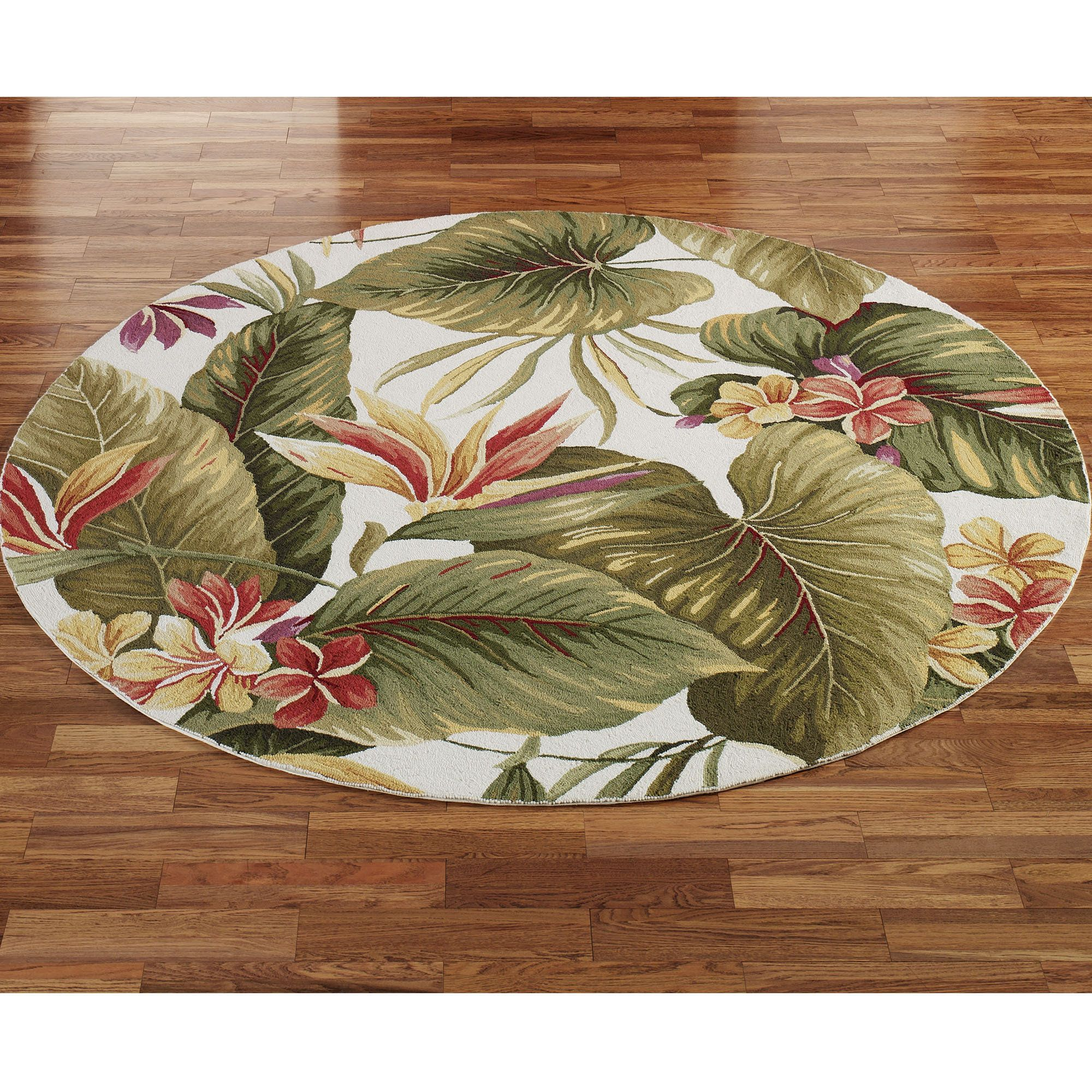 decor ideas interior amazing classy tropical with rug home installing outdoor rugs on