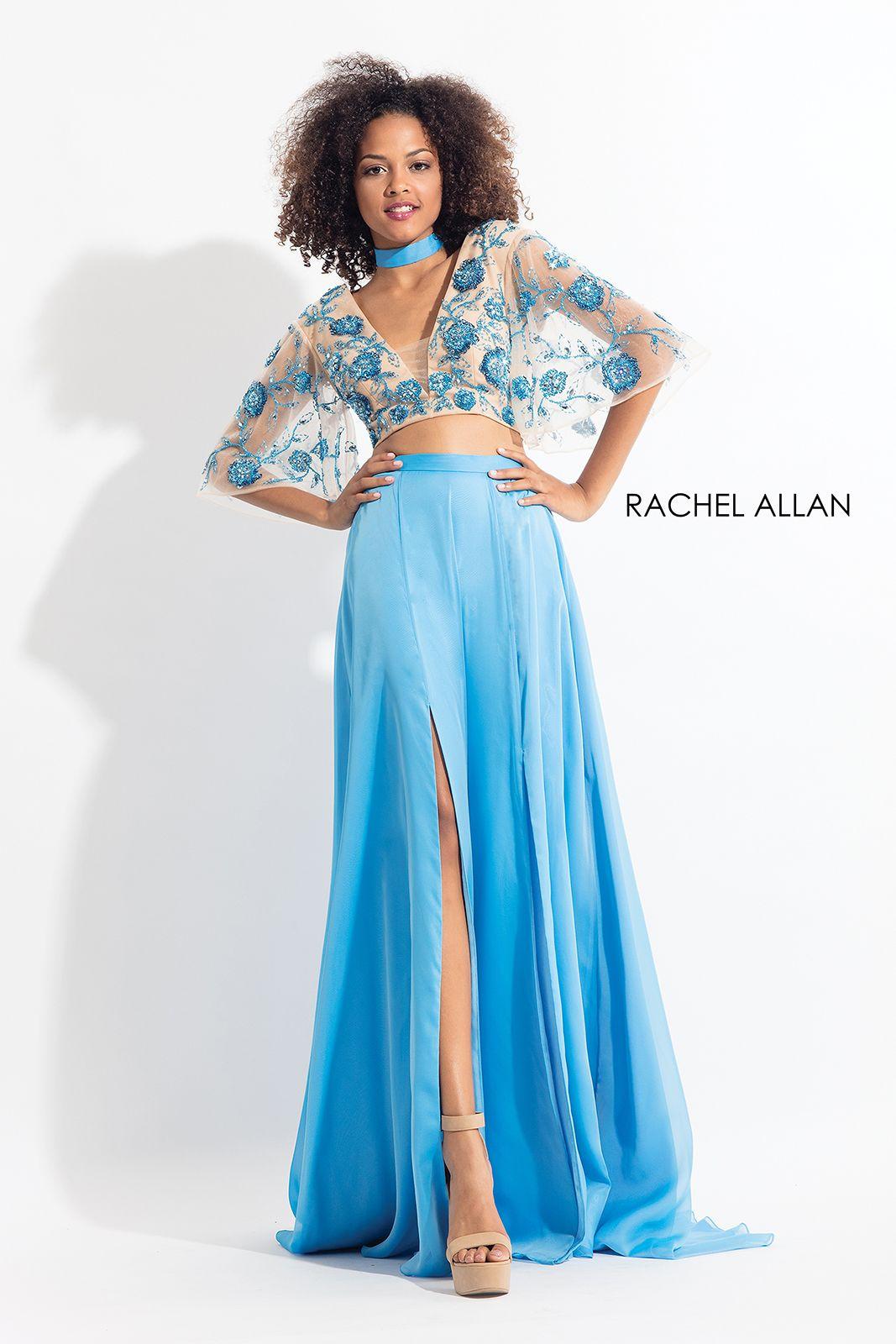 Style 6157 in Sky Blue   Sequin Dresses 2018   Pinterest   Stunning ...