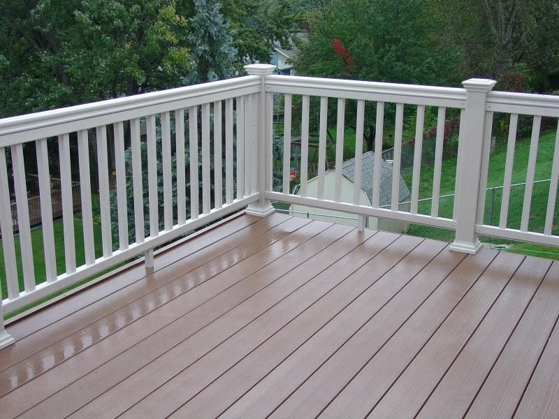 See some other porch skirting ideas too