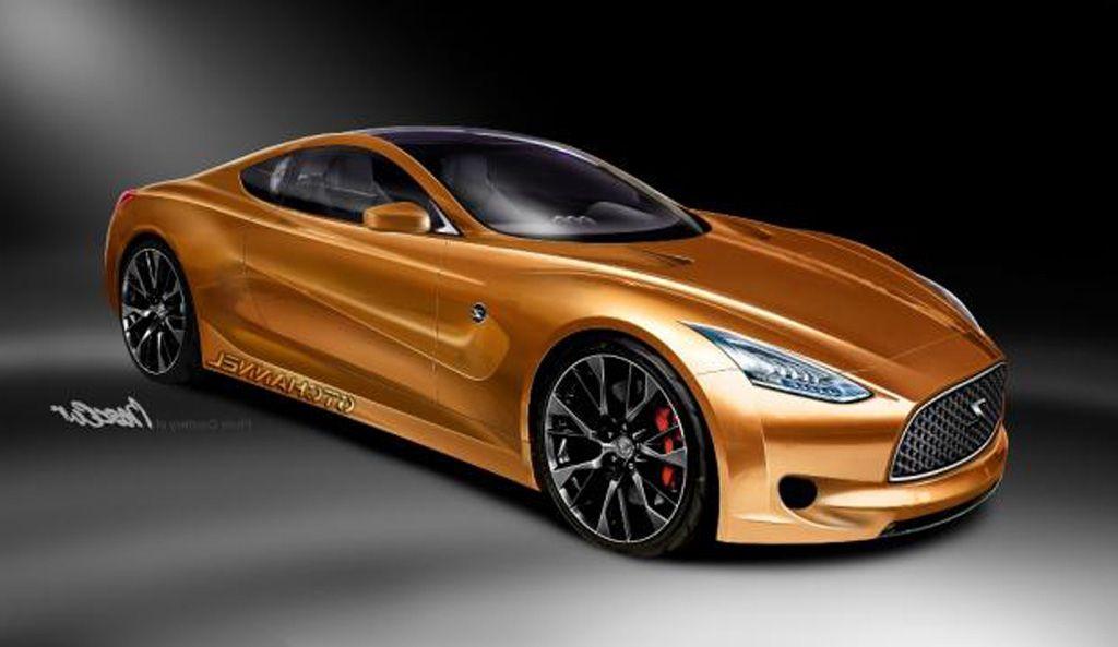 new z car release2017 Nissan Z News and Concept  httpcarsinokcom2017nissanz