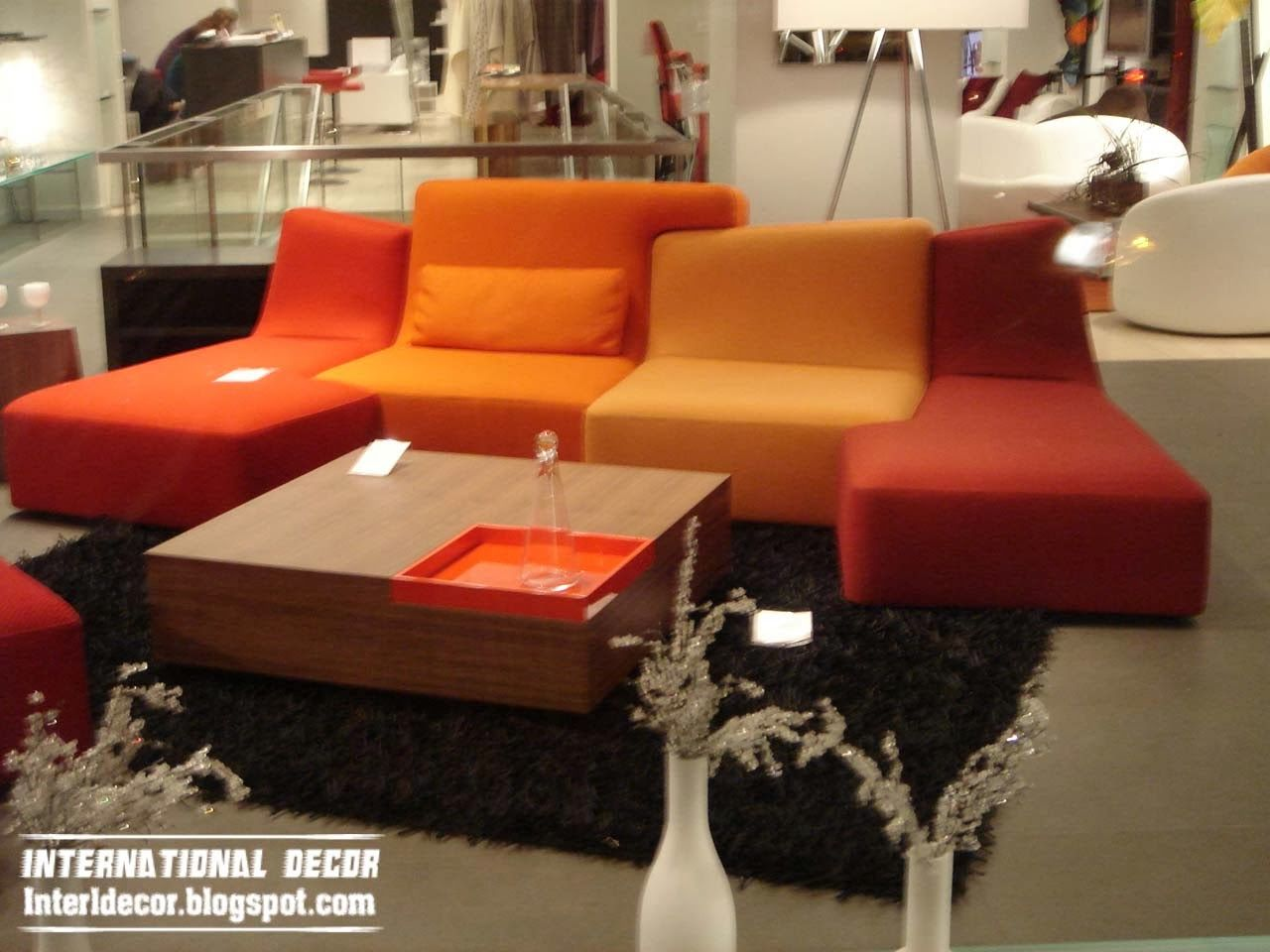 High Resolution Image: Sofa Design Furniture Sets 12 Puzzle Sofas And  Couches Furniture Sets Creative Designs. Ashley Furnitureu201a Be.