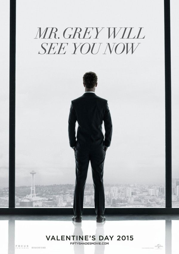 Fifty Shades Of Grey The Meaning Of The Title Why 50 Shadows Shades Of Grey Movie Fifty Shades Movie Fifty Shades