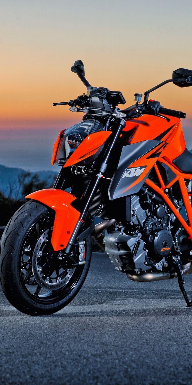 Pin by JVTIII on KTM Duke stuff in 2020 Motorcycle
