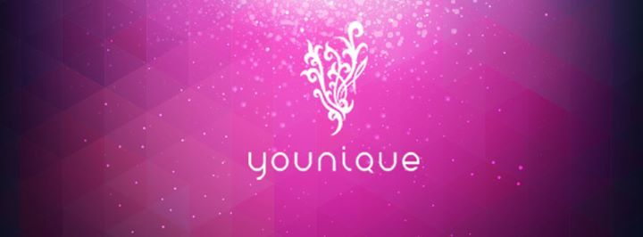 Younique Banners Channel Art Youtube Banners