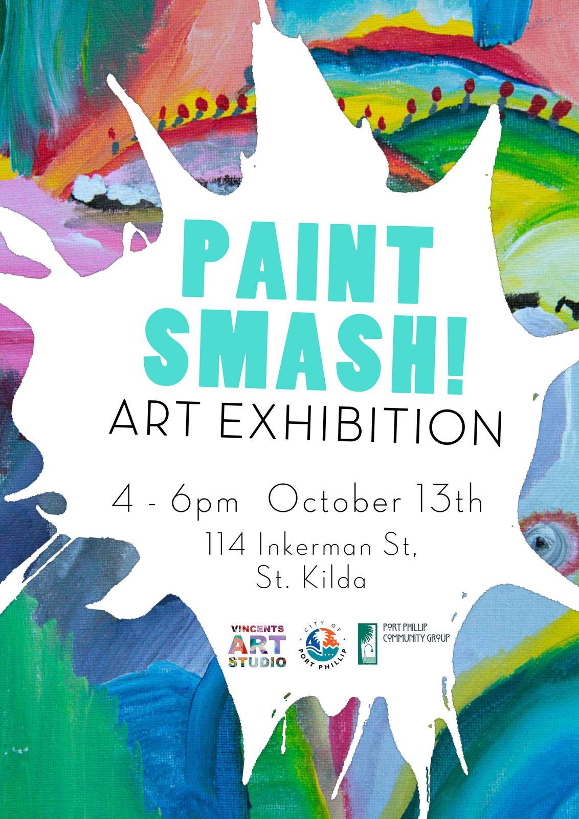 art exhibition posters exhibition