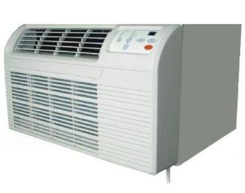 Soleus 8000 Btu In Wall Air Conditioner Soleus Ktw 08 By Soleus 399 99 Soleus Ktw 08 8000 Btu In Wall Ai Wall Air Conditioner Wall Ac Unit Air Conditioner