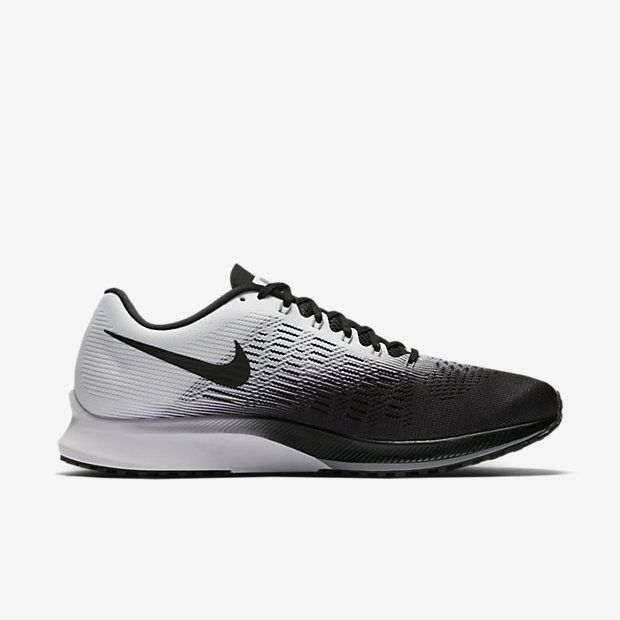 bas prix Nike Free Run 2017 Motomarine Noir Et Blanc visite pas cher XnGZ5
