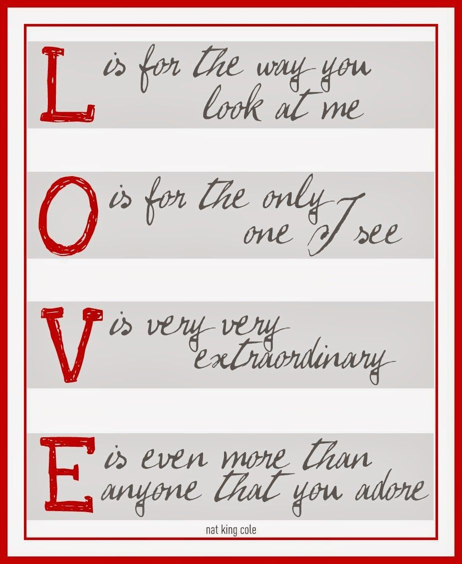 I love you quotes for him in spanish quotesgram by quotesgram