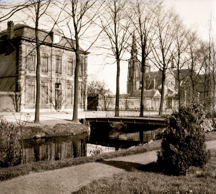 Stichting Eindhoven in Beeld | De website met het heden en